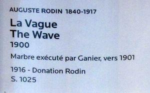 Mus-e-Rodin-3-5889.JPG