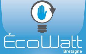 EcoWatt_thumb.jpg