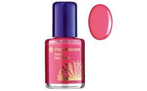 vao pink rubis yr