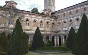 abbaye-de-boulbonne.jpg