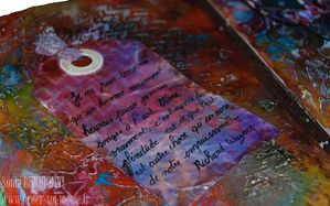 journal-art-sonia-18-01-13---art-tag.jpg