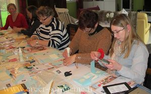 atelier stampin up isabelle gratuit