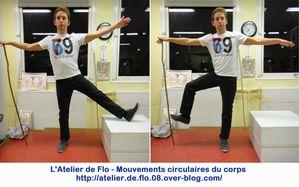 Croquis-Corps-Mouvements circulaires-Delaunay-Atel-copie-4