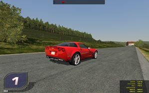 rFactor_mod_corvette_c6_2012_02.jpg