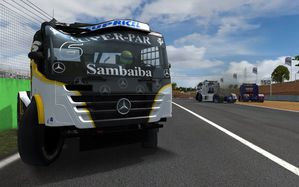 formula_truck_24.jpg