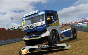formula_truck_25.jpg