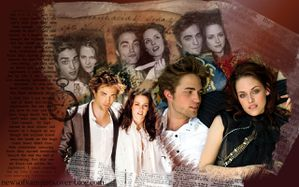 WallpaperNewsofvampiresRobsten009
