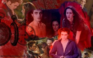 WallpaperNewsofvampiresNewMoon002.jpg