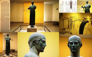 Delphi-Musee-archeo.jpg