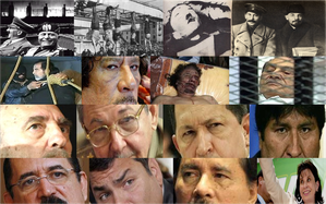 collage-articulo.png