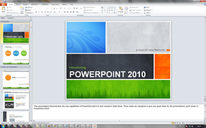 office2010powerpoint.png