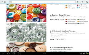 Screenshot_2013-01-25-12-31-06-copie-1.png