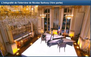 video-tf1-Sarkozy-copie-1.jpg