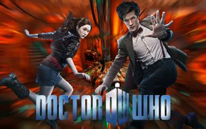 Doctor_Who_2010_Wallpaper_.jpg