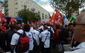 Meeting Aulnay 29 septembre v1