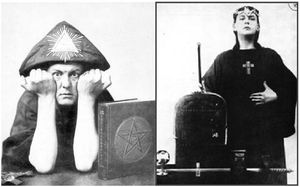 Mage-Aleister-Crowley--1875-1947-.JPG