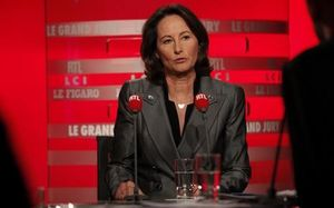 7653527336 segolene-royal-invitee-du-grand-jury-rtl[1]