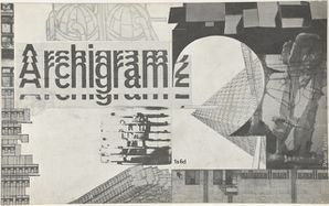Archigram2_couv.jpg