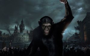 Dawn-of-the-planet-of-the-apes.jpg