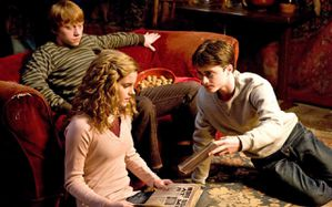 Harry-Potter-6-Half-Blood-Prince-1661.jpg