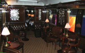 Orient_Express_Salon_bar-copie-1.jpg