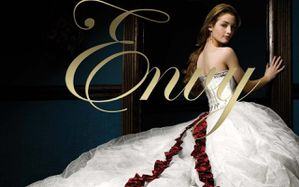 Envy-book-cover-the-luxe-12364884-1280-800