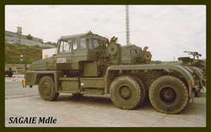 SCAmmell-commander 0005