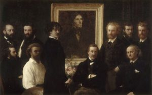 Fantin-Latour-Hommage-a-Delacroix.jpg