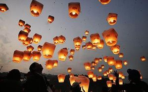 chinese-lanterns-in-remembrance.jpg
