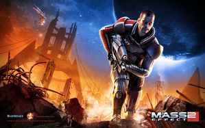 1249647252_masseffect2_wallpaper_1_1920x1200_51277_5266.jpg