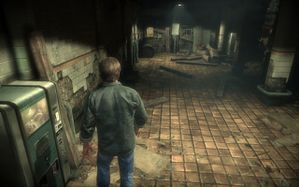 Silent-Hill-Downpour_2011_02-26-11_002.jpg