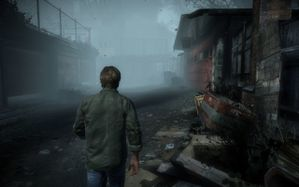 Silent-Hill-Downpour_2011_02-26-11_005.jpg