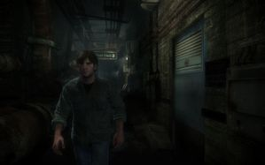 Silent-Hill-Downpour_2011_02-26-11_008.jpg