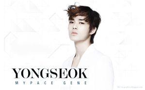 Yongseok-Blue
