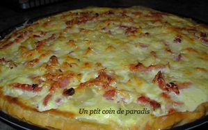 tarte-a-la-patate-3.jpg