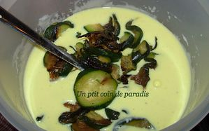tarte-ravioles---courgettes.2.jpg