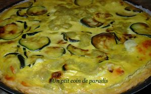 tarte-ravioles---courgettes.5.jpg