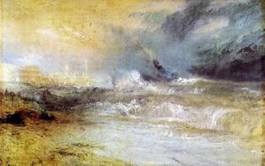 Waves-breaking-on-a-lee-shore-by-Joseph-Mallord-Turner.jpg