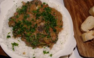 saute-agneau-curry