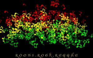 roots_rock_reggae_3_by_arrrgmatey00.jpg
