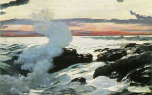 800px-Winslow_Homer_West_Point-_Prout-s_Neck.jpg