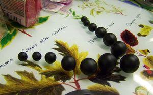 tuto-fimo-perles--1-.JPG
