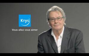 Krys3.jpg