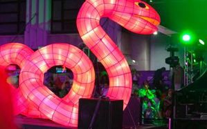 nouvel-an-chinois-serpent