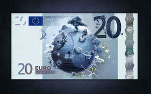 Green_Project_awards_20Euros_by_nuvem.jpg