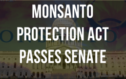 monsantoprotectionactpassessen.png