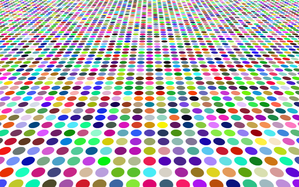 dots_01.png