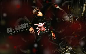 07-Ghost-009
