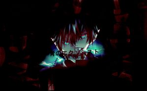 Ao No Exorcist 014