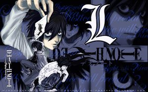 Death Note 006